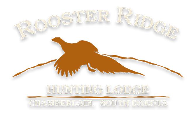 Rooster Ridge Lodge